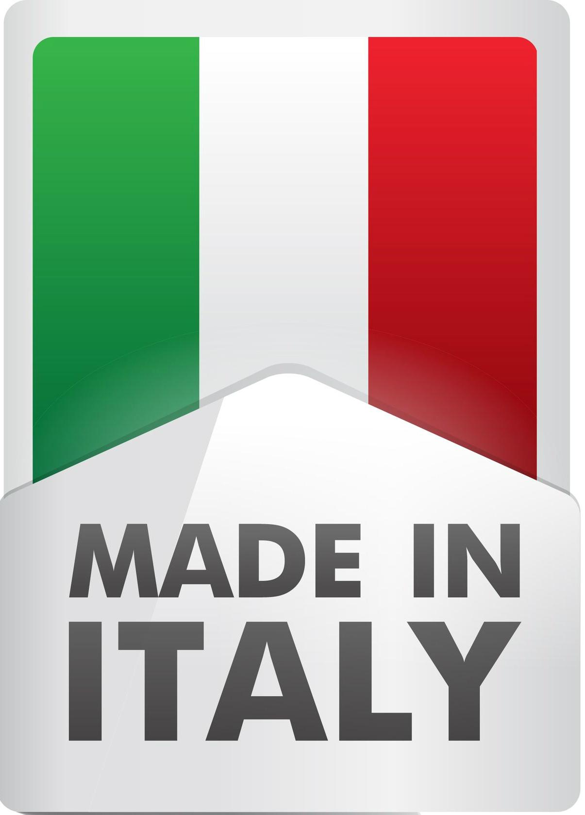 Givi e21 monokey series top loading side cases are sold as for Made com italia